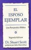 ISBN 13: 9781885904225