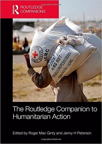 The-Routledge-Companion-to-Humanitarian-Action