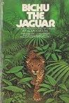 Bichu the Jaguar