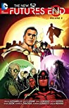 The New 52: Futures End, Vol. 3