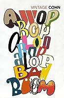 Awopbopaloobop Alopbamboom (Vintage Classics)