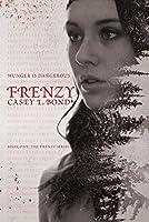 Frenzy (Frenzy #1)