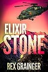 Elixir Stone (Kendrick & Harte, #1)