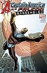 Captain America and the Falcon #7