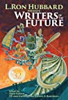 Writers of the Future Vol 32