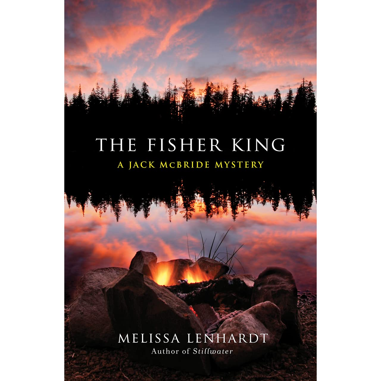 king fisher essay My philosophy - by rebecca pisall first, read the intro, from rebecca's teacher, here when i was first asked to do this assignment, i had absolutely no idea what to.
