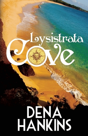 Lysistrata Cove