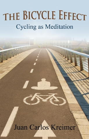 The Bicycle Effect: Cycling as Meditation
