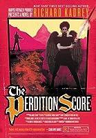 The Perdition Score (Sandman Slim, #8)