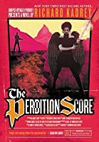 The Perdition Score (Sandman Slim, #8)