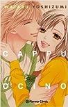 Capuccino by Wataru Yoshizumi
