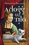 Arloġġ u Tila (#1)