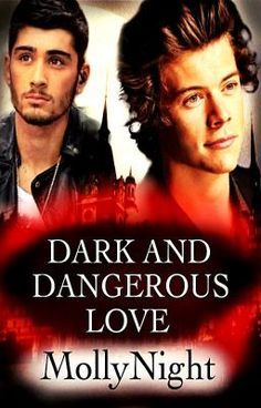 Dark and Dangerous Love