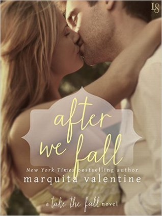 After We Fall by Marquita Valentine