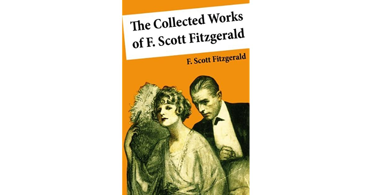 a biography of francis scott key fitzgerald an american novelist The great gatsby: biography: francis scott key fitzgerald, free study guides and book notes including comprehensive chapter analysis, complete summary analysis, author biography information, character profiles, theme analysis, metaphor analysis, and top ten quotes on classic literature.