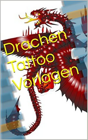 Drachen Tattoo Motive Drachen Tattoo Motive 13