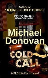 Cold Call (Eddie Flynn, #3)