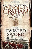 The Twisted Sword (Poldark, #11)