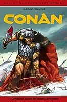 Conan, Vol. 1: La figlia del gigante dei ghiacci e altre storie