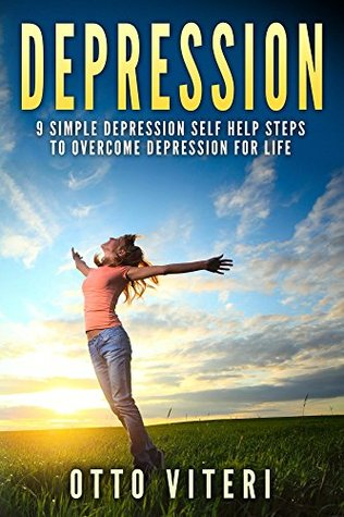 Overcome depression to steps Coping with