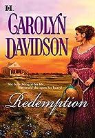 Redemption (Mills & Boon M&B) (Super Historical Romance)
