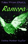 Ramora (Tales from P.A.W.S., #2)