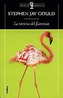 La sonrisa del flamenco: reflexiones sobre historia natural