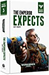 The Emperor Expects (The Beast Arises #3)