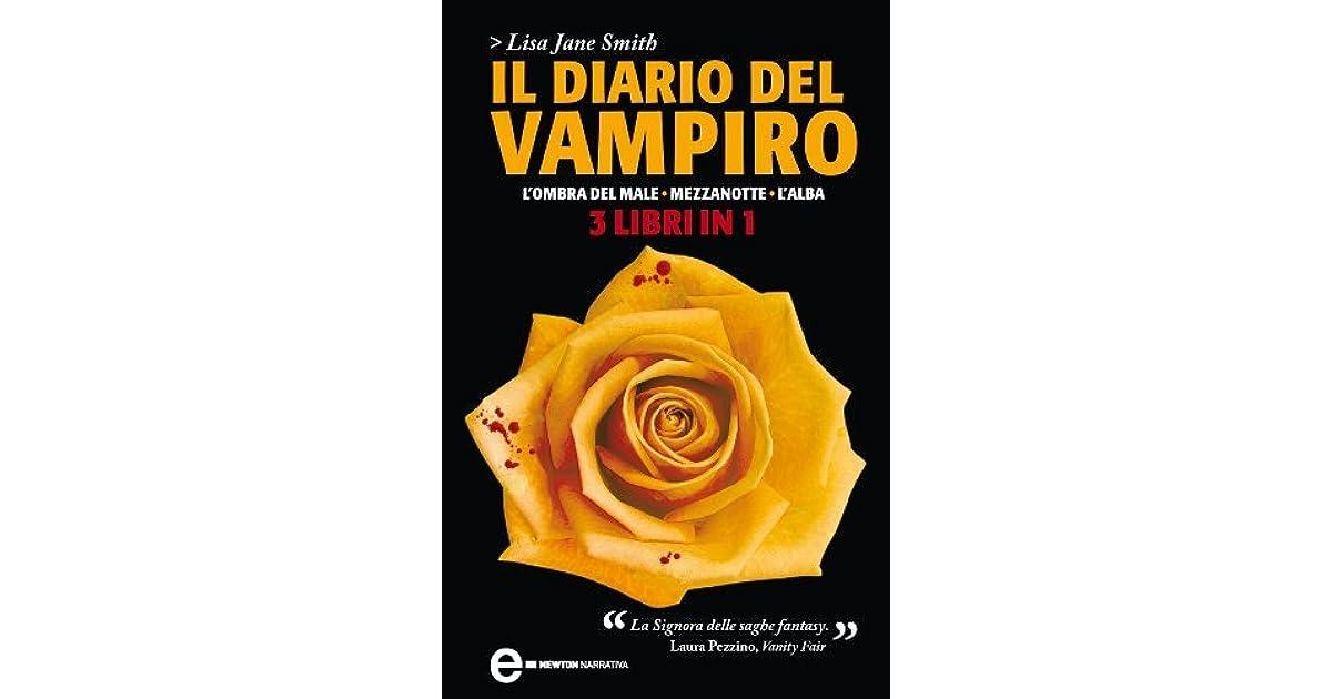Ebook del il ita vampiro download diario