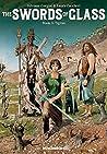 The Swords of Glass, Vol. 3: Tigran