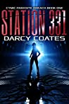 Station 331 (Cymic Parasite Breach #1)