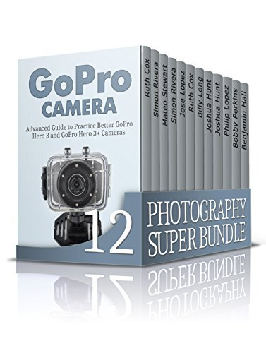 Photography-SUPER-BUNDLE-Advanced-Guide-on-How-to-Take-Photos-Like-a-Pro