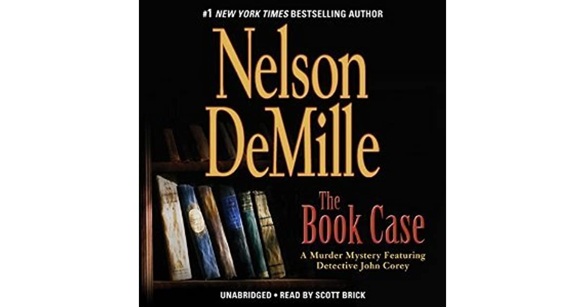 Nelson demille download free ebook