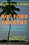 Doc Ford Country
