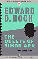 The Quests of Simon Ark