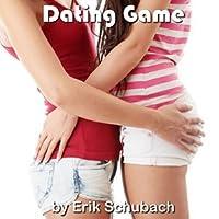 dating game erik schubach pdf Eve langlais • e • pliki użytkownika allforjesus2001 przechowywane w serwisie chomikujpl • eve erik schubach: erik tavares: dating cupidpdf.
