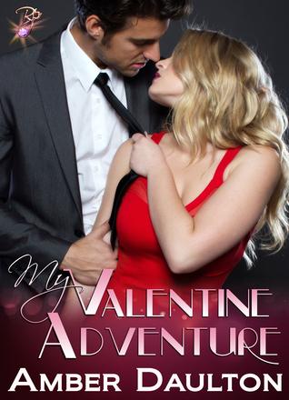 My Valentine Adventure