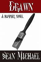Drawn: A Hammer Novel (Hammer Club Book 2)