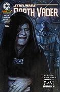 Darth Vader 6
