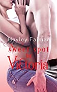 Sweet Spot for Victoria