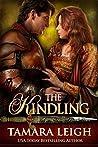 The Kindling (Age of Faith, #4)