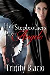 Her Stepbrothers are Angels (Stepbrothers, #6)