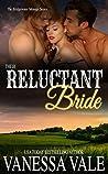 Their Reluctant Bride (Bridgewater Menage #6)