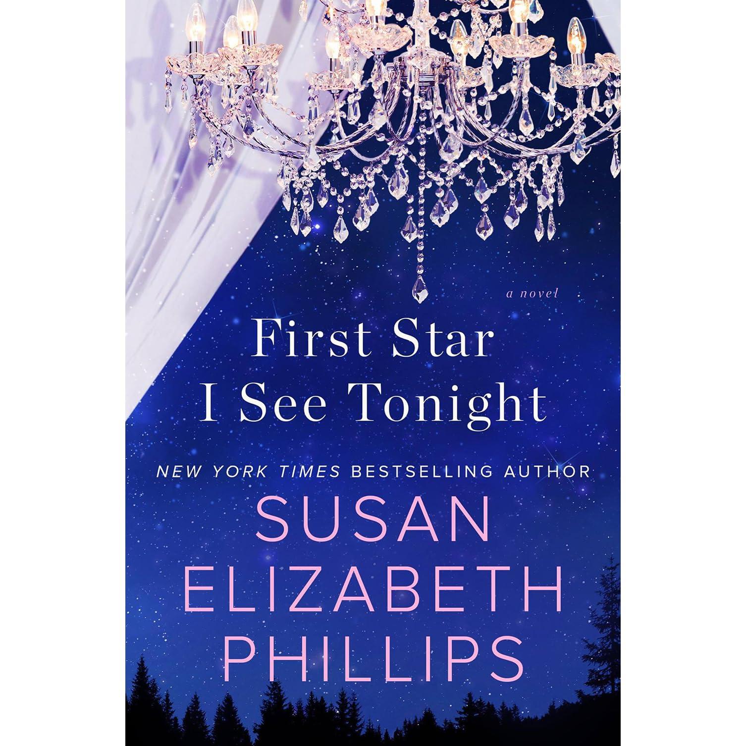 Sarah elizabeth phillips goodreads giveaways