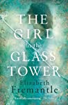 The Girl in the Glass Tower audiobook download free