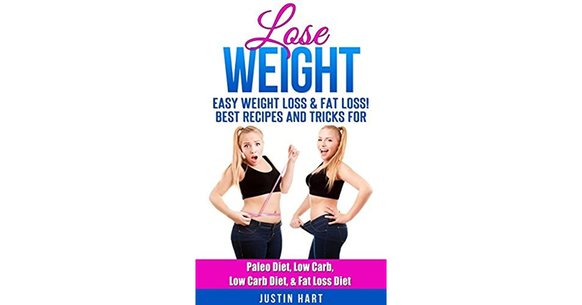 free weight loss items
