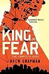 The King of Fear (Garrett Reilly #2)
