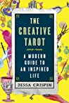 The Creative Tarot by Jessa Crispin