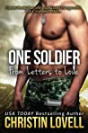 One Soldier: From Letters to Love