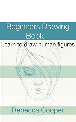 learn to draw human figures